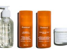 Protocol Skincare