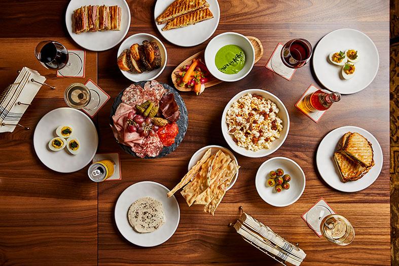 Bergamo's