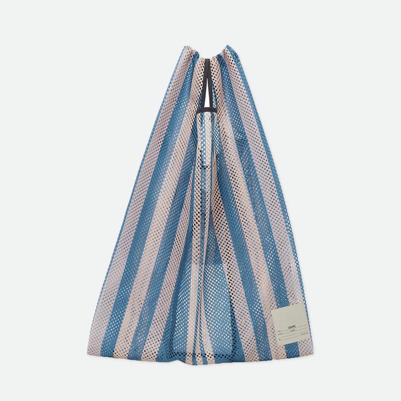 designer shopping bags