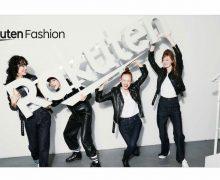 Rakuten Fashion Week Cancelled