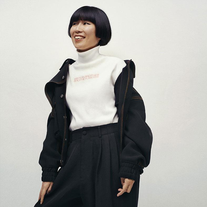Feng Chen Wang