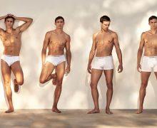 orlebar brown underwear