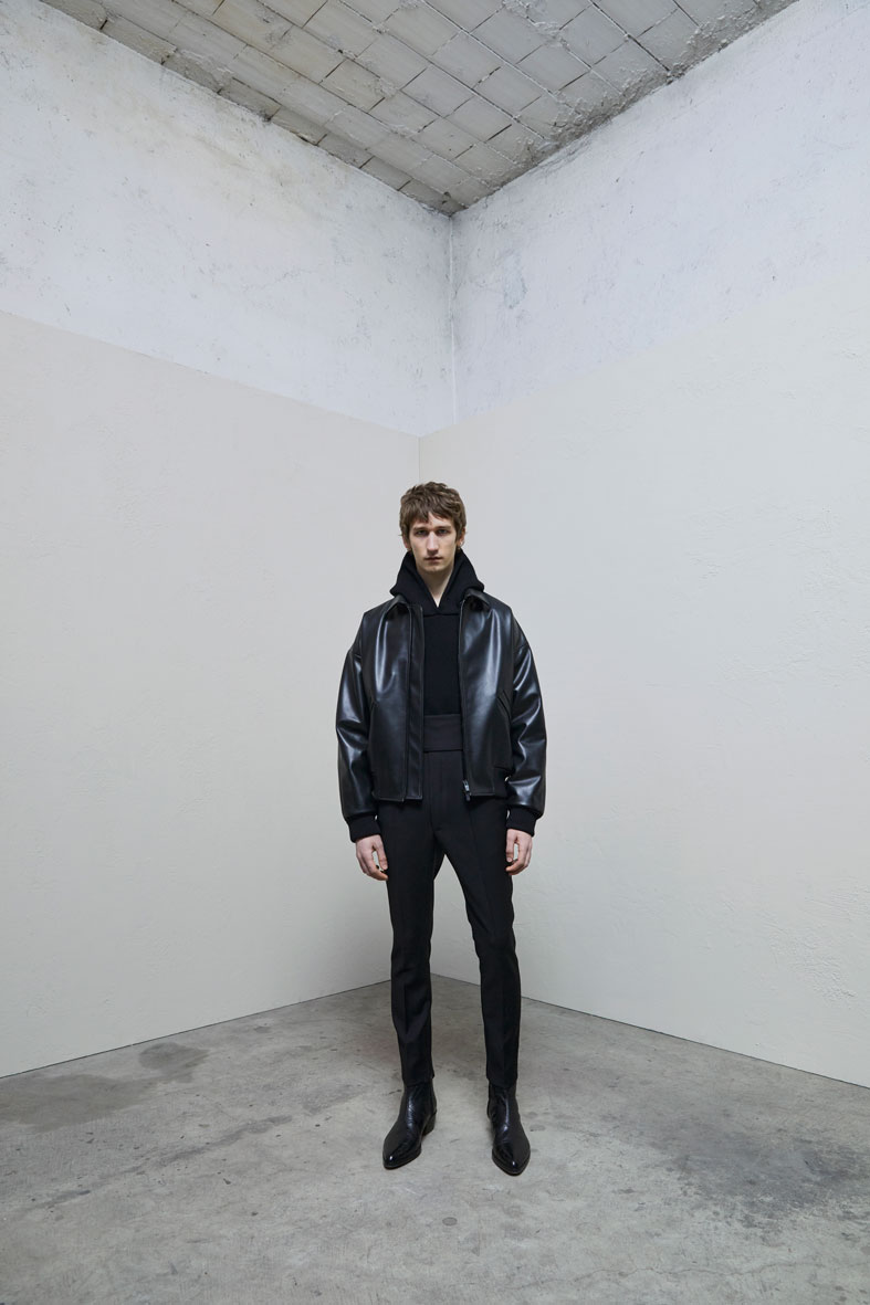 zegna fear of god