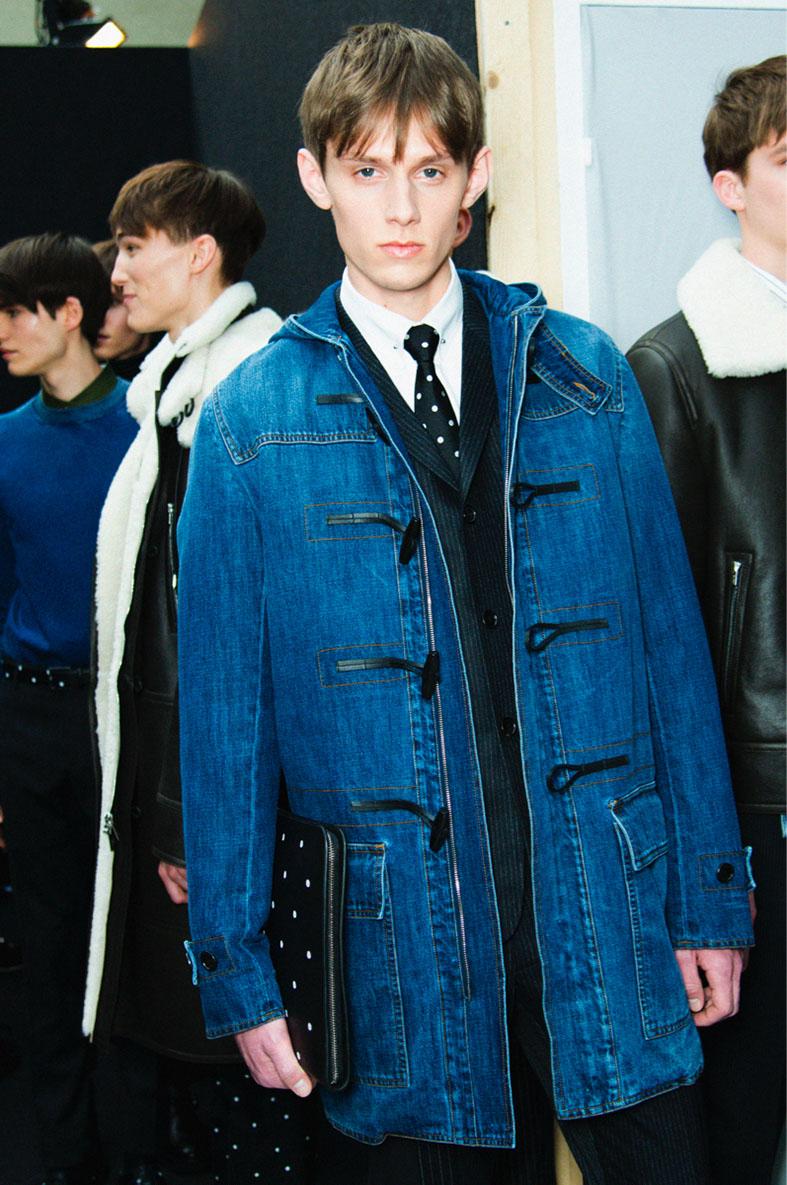 Index of  wp-content uploads Backstage Dior Homme AW14 508225ea5785