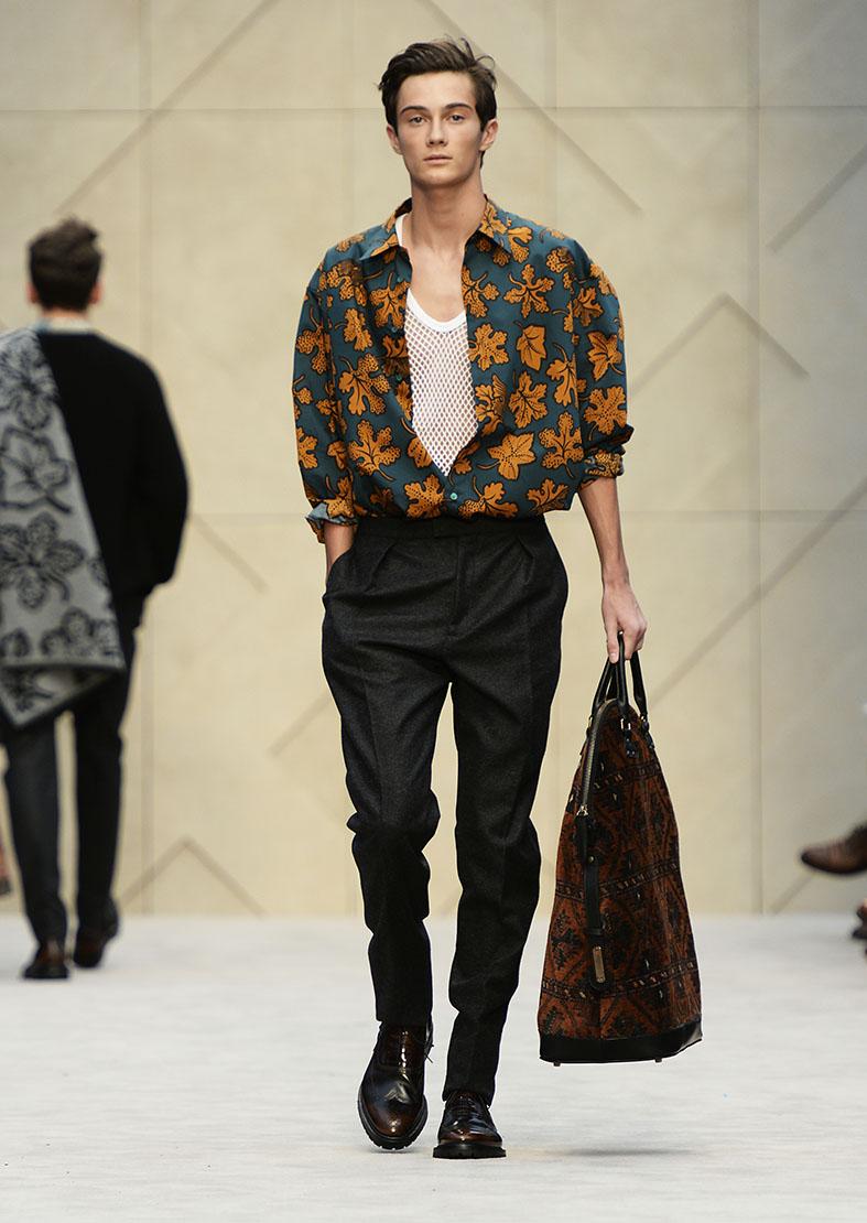 4dfb2406e60 ... Burberry Prorsum Menswear Autumn_Winter 2014 - Look 35.jpg ...