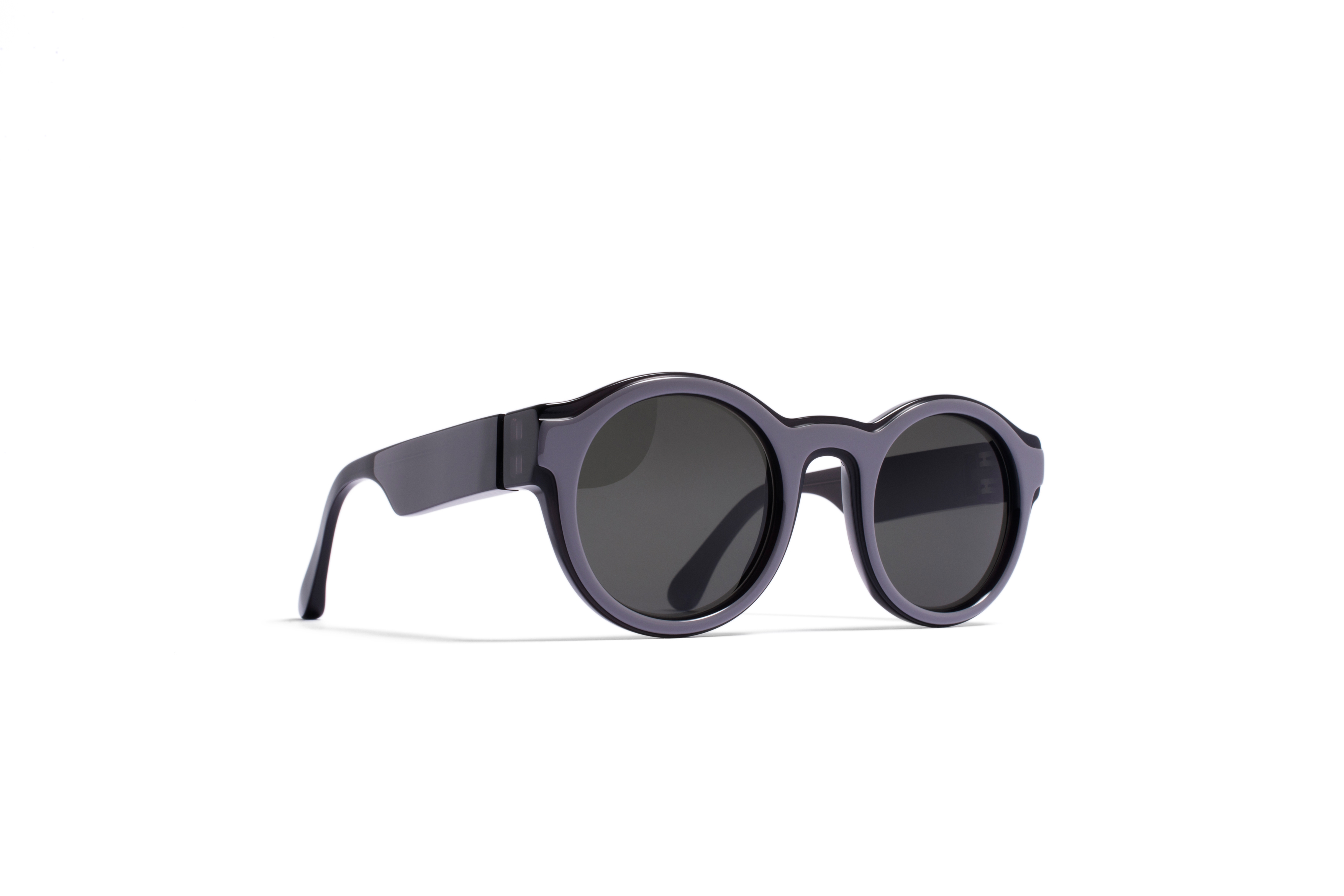 Mykita x maison martin margiela sunglassesessential homme for Martin margiela glasses